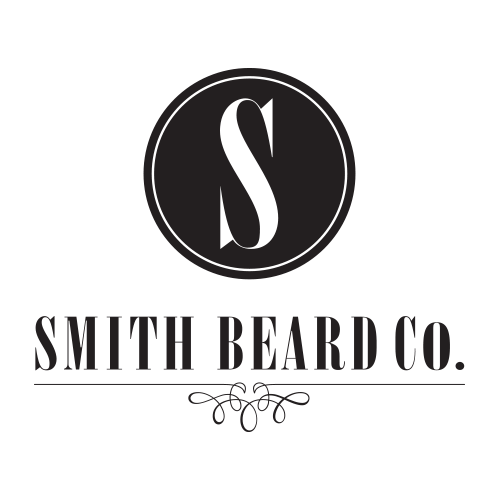 Icon Graphic Design Adelaide -Smith Beard Co. logo.