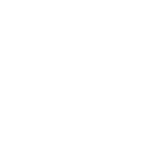 Icon Graphic Design Adelaide - HPG Insurance & Maintenance Works logo.