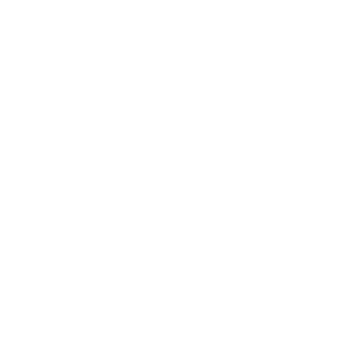 Icon Graphic Design Adelaide - Northern Adelaide Pet Sitters logo.