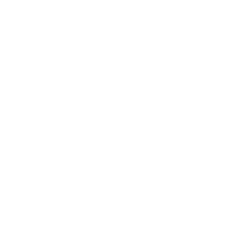 Icon Graphic Design Adelaide - Sunbar logo.